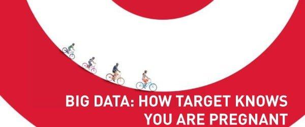 Target data 1