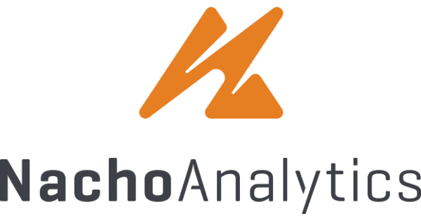 nacho analytics logo