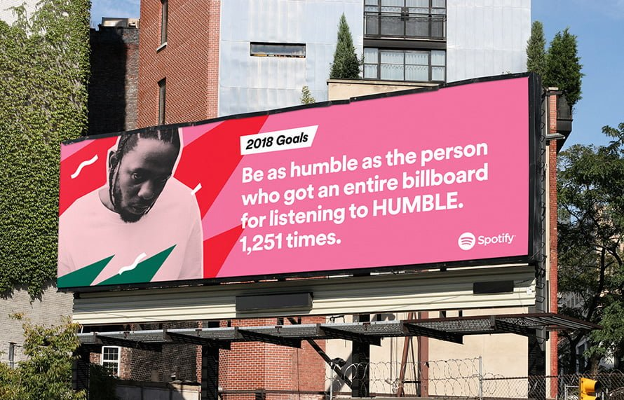 Spotify Holiday2017 Exclusive Kendrick 1600 1